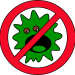 Le a parlagfű allergiával